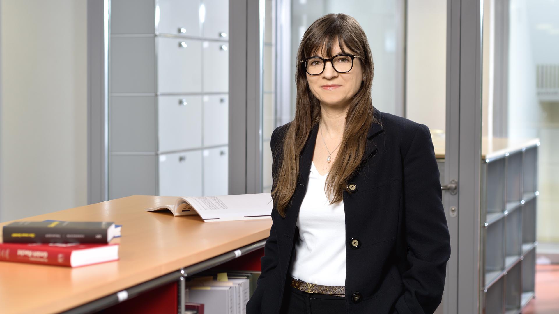 Nicole Cataldo